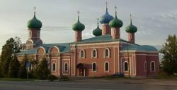 http://koskovo.cerkov.ru/files/2016/08/465px-Тихвин01-e1470679316240.jpg