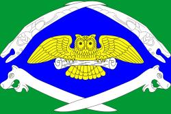 http://koskovo.cerkov.ru/files/2016/08/Flag_of_Koskovskoe_Leningrad_oblast-e1470382422234.png
